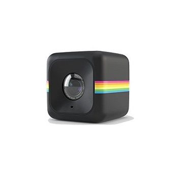 Polaroid Cube HD Review​