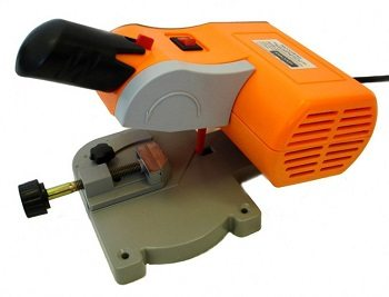 TruePower 919 High-Speed Mini Miter review