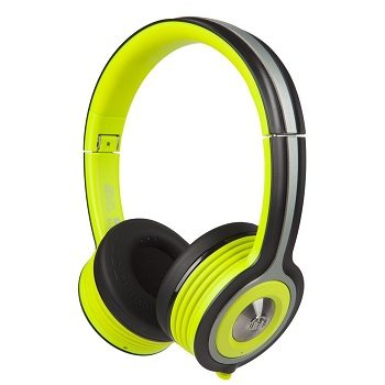 monster isport headphones review