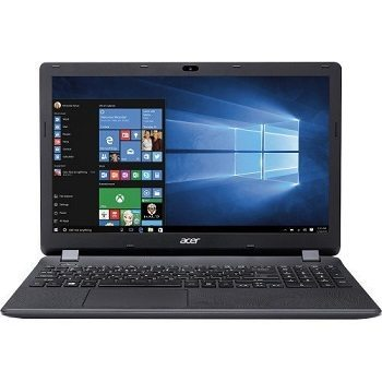 Acer ES1 Laptop Review