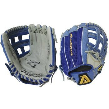 Akadema Rookie Series Glove Review​