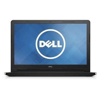 DELL Inspiron Laptop Review