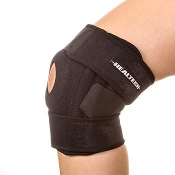 Healtech Knee Support Review