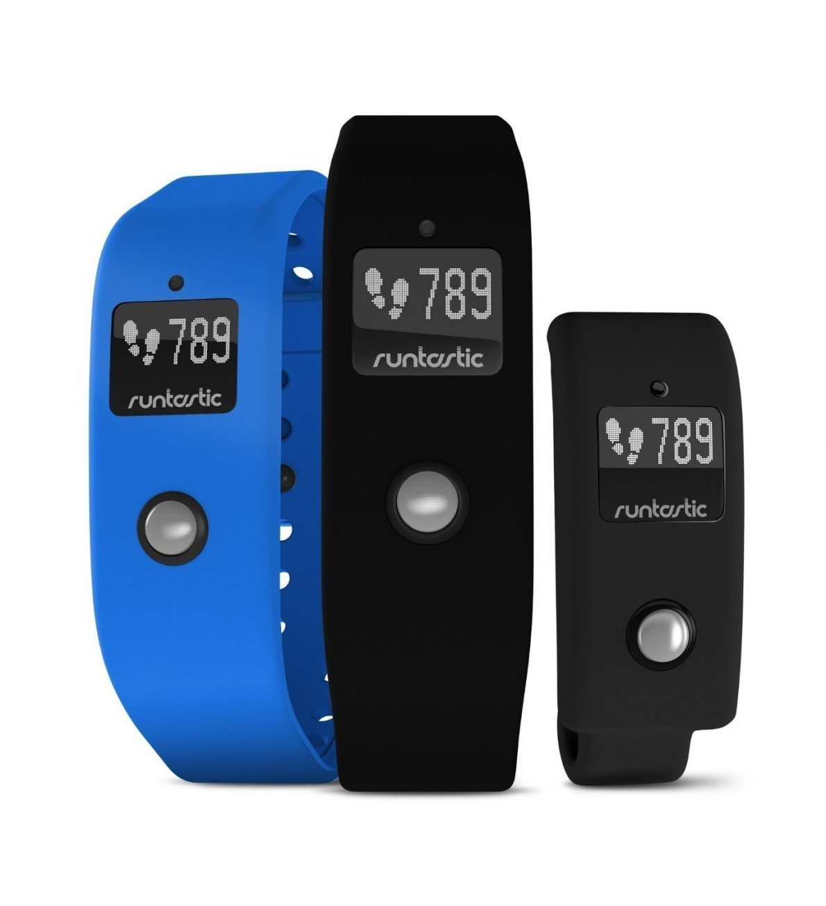 Runtastic RUNOR1 Review