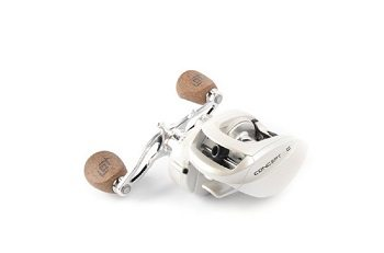 best reels for bass fishing 2016 - fishing reel reviews, Fishing Reels