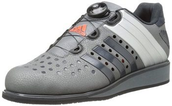 Adidas Performance Men's Drehkraft Training Shoe Review