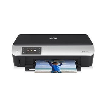 HP Envy 5530 All-in-One Color Photo Printer with Wireless Review