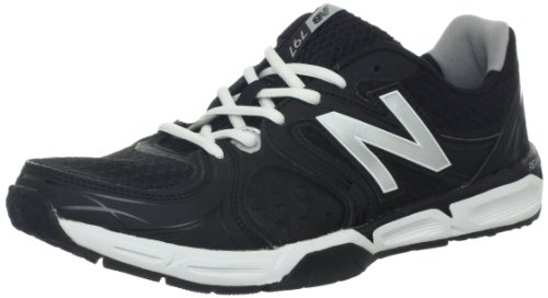 New Balance Men's MX797v2 Cross-Training Shoe Review