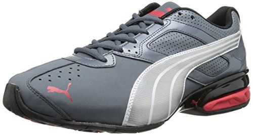 PUMA Men's Tazon 5 Cross-Training Shoe Review