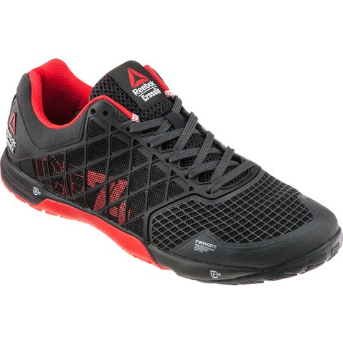 Reebok Men's Crossfit Nano 4.0 Training Shoe Review