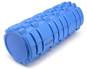 AccuPoint Roller Review