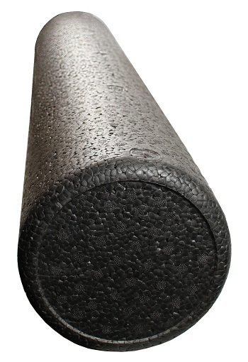 EPE Foam Roller Review