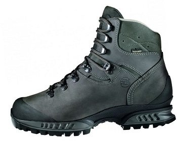 Hanwag Men's Tatra GTX Boot Review