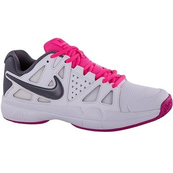 Nike Women's Air Vapor Advantage Tennis Shoe Review
