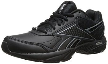 Reebok Men's Daily Cushion 2.0 RS Walking Shoe Review