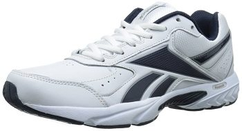 Reebok Men's Daily Cushion 3.0 RS Walking Shoe Review
