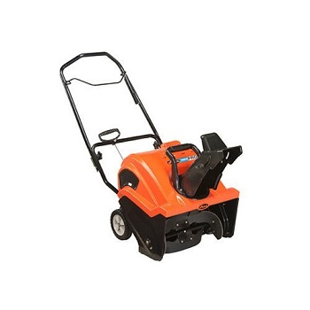 Ariens 938031 Path-Pro 208 208cc 21 in. Single-Stage Snow Thrower Review