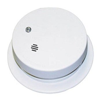 Fire Sentry i9040E Smoke Alarm Review