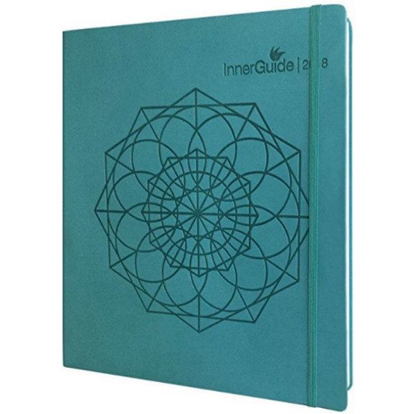 inner guide planner review