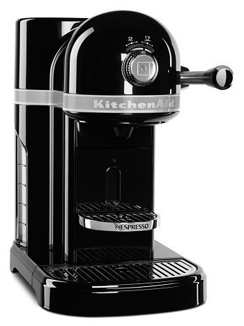 Top 7 Best Espresso Machines Under $500 Of 2017