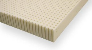 DreamFoam Bedding – Ultimate Dreams Talalay Review